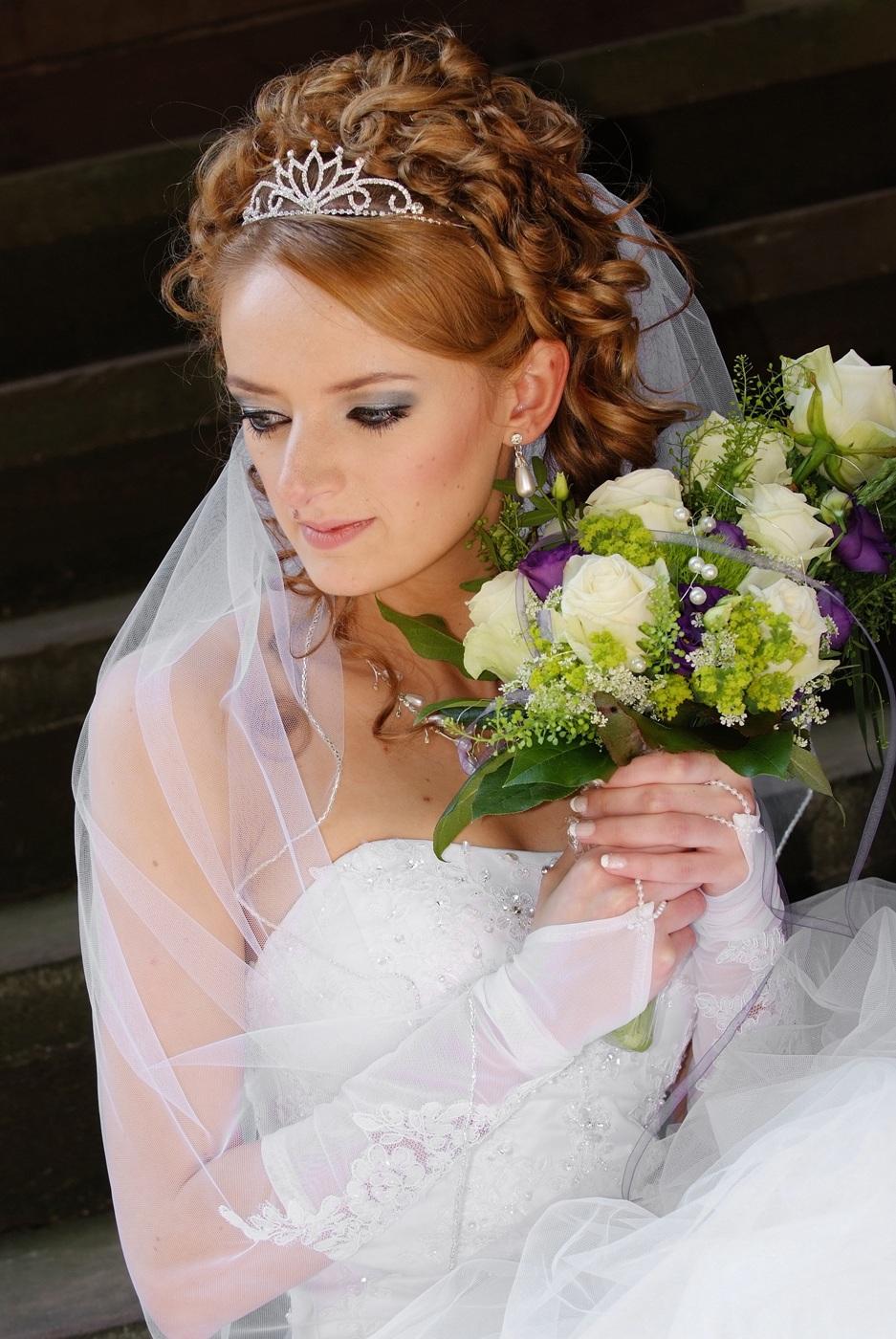 Wedding30